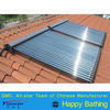 Energy Saving Solar Panel