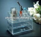 Clear Acrylic Display Box Acrylic Display Case Acrylic oesmetic cases