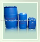 veterinary drug iron dextran