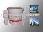YC180 epoxy adhesive