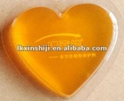 the advertizing soap, gift soap, printing your logo soap
