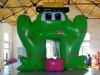 funny inflatables arch with logo customized for promotional gift