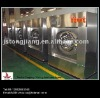 50KG fully automatic laundry equipment