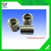 M8*1.0 wire screw thread insert