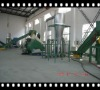 plastic film recycling line,plastic recycling machinery,plastic machinery