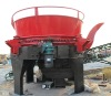 Agri-straw Shredder