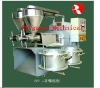 Hot Sale Automatic Screw Oil Press Equipments