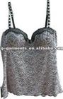 lady bra