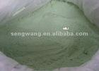 Ferrous Sulphate98% Min