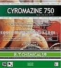 animal feed additive / Cyromazine Premix / animal feed drug
