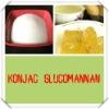 konjac glucomannan powder (KGM)