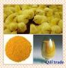 corn gluten fodder