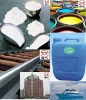 Binder--Aluminum dihydrogen phosphate