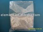 Sodium Hydride, NaH, CAS:7646-69-7