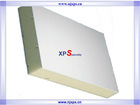 XPS sandwich board