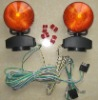 Trailer Lights