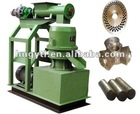 High Quality Wood Pellet Machine