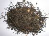 Jasmine tea JP108