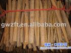 2-5 Cassia(Cinnamon) whole