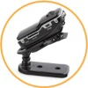 1GB Mini Digital Video Recorder with Clip - Sleek and Fashion Body - PC Web Camera