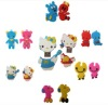 Promotional Gifts Doll Design Cartoon USB Flash disks