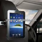 Rear Bracket /Car Holder for Samsung Galaxy Tab 7 / P1000