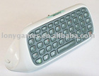For Xbox 360 Chatpad, New ,OEM Accepted