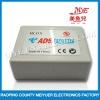 New Telephone ADSL Splitter Filter
