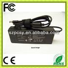 for Toshiba sunny adapter 15V 5A