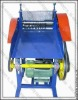 Hot selling wire/cable stripping machine 0086 15333820631