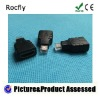New!!! Male to Female HDMI converter HDMI connector