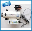 Power Saving Sewing Machine motor Small body type-Less weight
