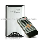 Sell HDD media player with different color