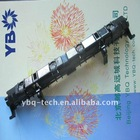 for HPP4014 RC2-5208-000 Guide Only Delivery