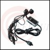 Cell Phone Handsfree for NOK 6101