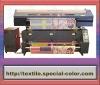 Digital Textile Printing System SFP-1870H