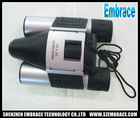Hot sell digital binocular camera