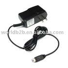 Travel/Home Charger for Blackberry Storm/Bold/Curve/Pearl Series