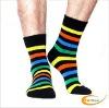Bright Wholesale Custom Socks