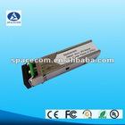 2.5Gbps 15km SFP Transceiver