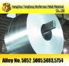 aluminum coil, aluminum sheet in roll 5005, 5754