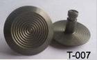 T-007 tactile indicator