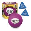 great fun of wholesale magic 7+1 ball manufacturer