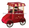 Classic-car design Popcorn Machine(DRA-PM-12 Model)