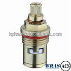 HF-018 Brass tap valve