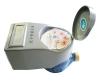 prepayment water meter