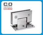 Stainless Steel Glass Hinge CO-6002