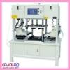 casting sand molding machine