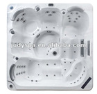 NEW arrival,spa,bathtub,whirlpool,swim spa,outdoor bathtub