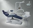 Dental Medical Unit | Dental Chair (AE-A4800I Elegant)